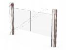 180011/PP2_Glass_kapupar_3000.jpg